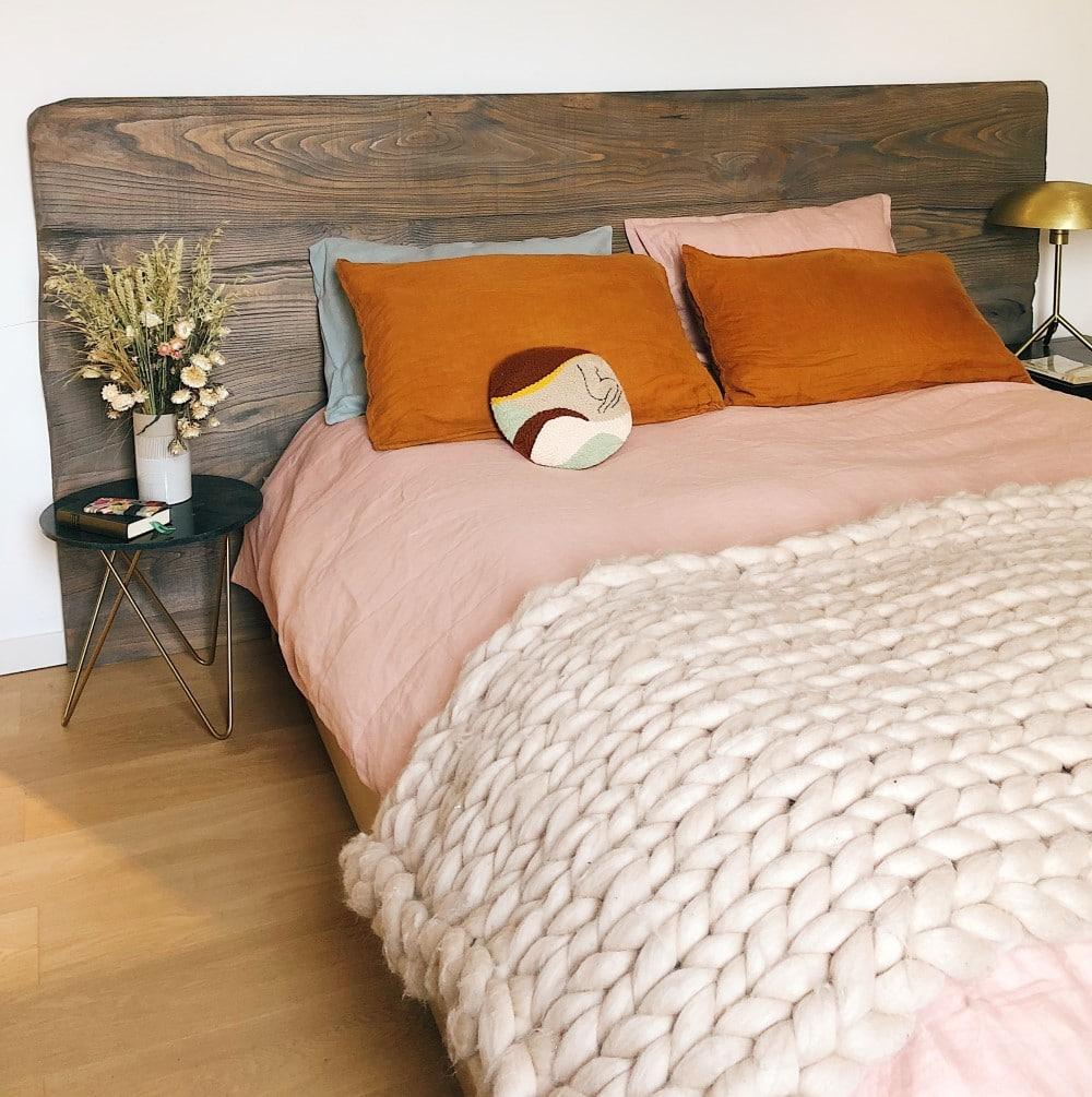 Waarom moet je een matras reinigen?